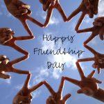 Friendship Shayari Quotes Dosti Friendship Sms in Hindi