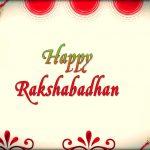 Happy Raksha Bandhan SMS/Messages In Hindi | Raksha Bandhan 2018