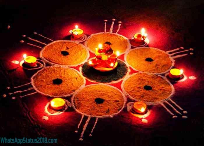 Diwali Quotes in Hindi, Diwali quotes in Marathi, Diwali 2019, Happy Diwali 2019