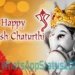 Happy Ganesh Chaturthi GIF Images | Ganesh GIF