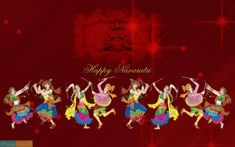 Download – Maa Durga Image Whatsapp DP, Wallpaper