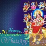 Download – Maa Durga Image Whatsapp DP, Wallpaper
