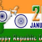 Republic Day 2019 Wishes, Quotes, SMS Messages, Status & Greetings