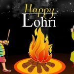 Happy Lohri Images Wishes, Messages with images for Your Friends, Family | Happy Lohri 2019