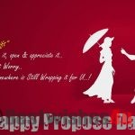 Romantic Propose Day Images | Happy Propose Day 2019
