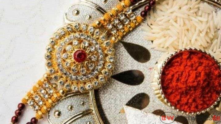 Raksha Bandhan 2019: Best Wishes, Quotes, Images, Facebook, WhatsApp Status Images