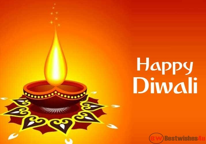 Happy Diwali Best Wishes,Messages, SMS, Images, Wallpapers, Quotes, Whatsapp and Facebook Status
