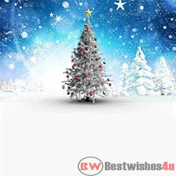 christmas, christmas tre, christmas tree images, xmas tree images, christmas tree pictures, christmas tree clipart, christmas tree ki photo, christmas tree decorating ideas pictures, christmas tree images drawing, christmas tree images black and white, christmas tree pictures to color, christmas tree cartoon image, christmas tree photo, christmas tree pic, free christmas tree images, christmas tree images hd, xmas tree picture, santa claus tree, christmas tree wishes images